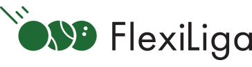 Flexiliga.co.uk